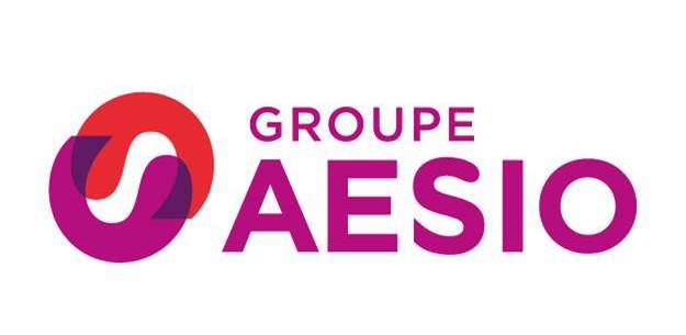ADREA, APREVA et EOVI MCD donnent naissance au Groupe AESIO