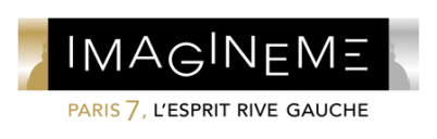Imagineme