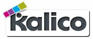 Kalico