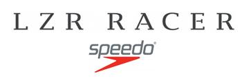 LZR Racer