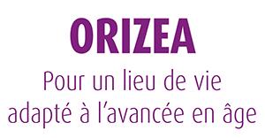 Orizea