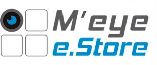 M' eye e.Store