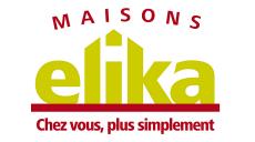 Maisons Elika