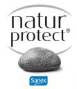 Natur' Protect