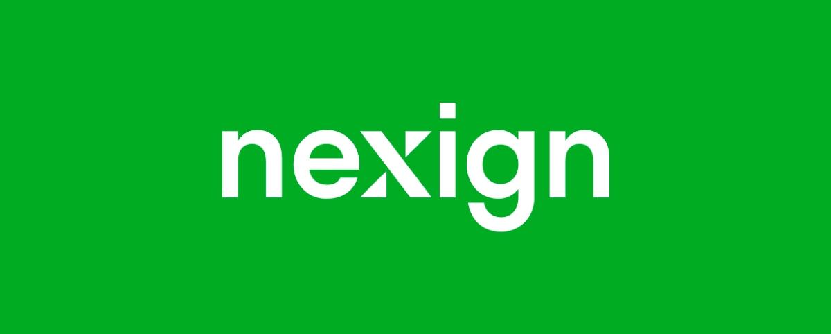 Nexign