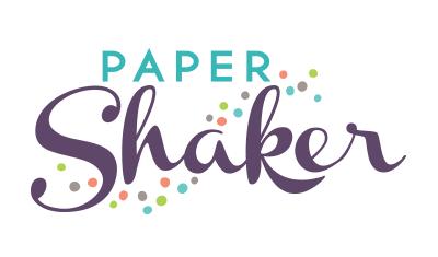 Paper Shaker