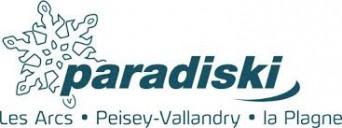 Paradiski