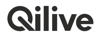 QiLive