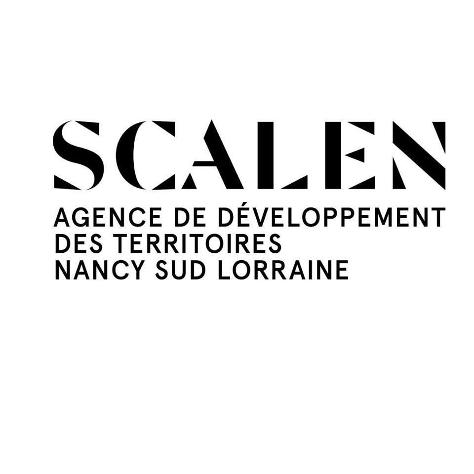 Scalen
