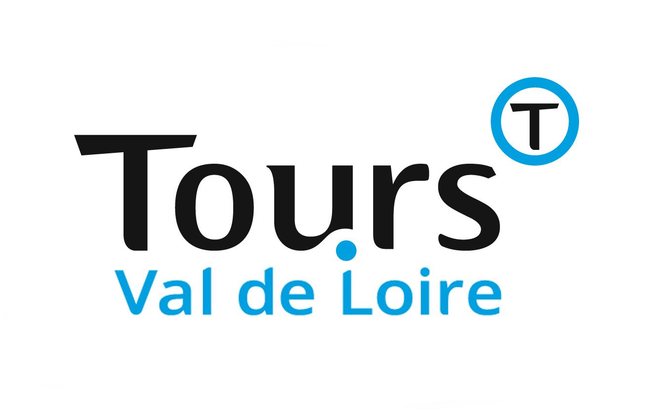 Tours Val de Loire