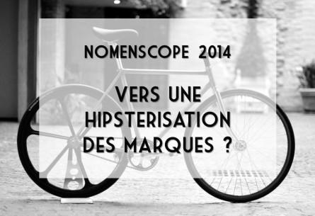 Nomenscope 2014