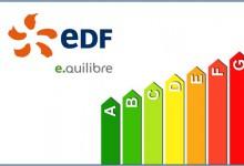 e.Quilibre : l'économie d'énergie autrement