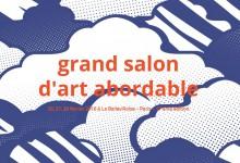 L'art pour tous à la Bellevilloise