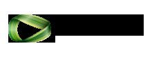 albioma-logo
