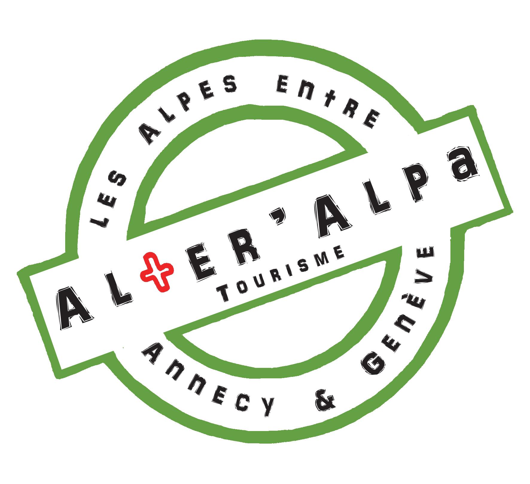 Alter'Alpa