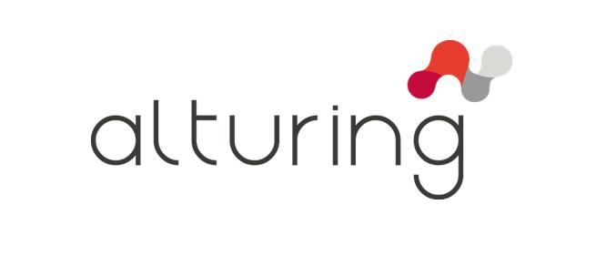 Alturing