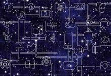 Découvrez nos nouveaux services : Veille / E-Réputation / Audit Digital