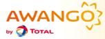 Awango - création de marque