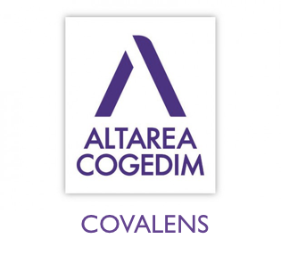 Covalens