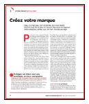 Créez votre marque (Management Hors-Série)