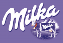 Successful Brands : #3 Milka