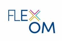 Flexom