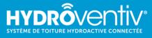 Hydroventiv