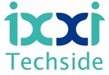Ixxi Techside
