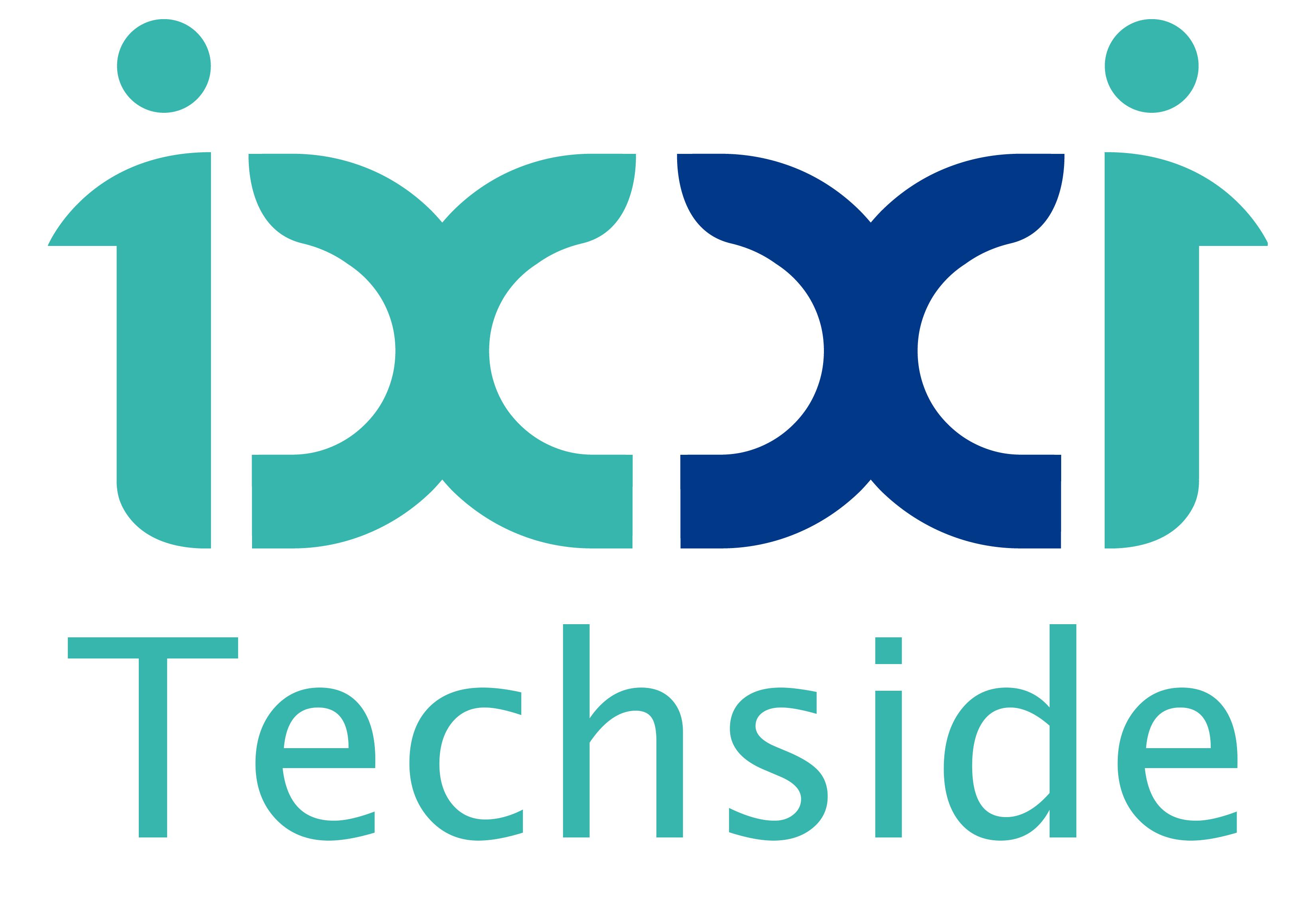 Ixxi Techside