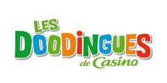 Les Doodingues