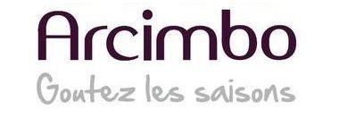 Logo Arcimbo