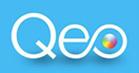 logo-qeo-creation de marque nomen