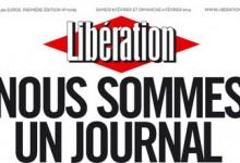 Combien vaut la marque Libération ?