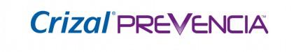 Prevencia