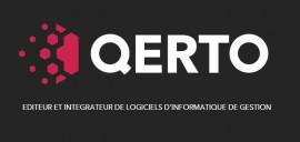 Qerto