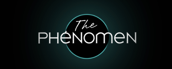 the-phenomen