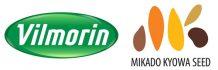 Vilmorin-MKS