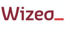 Wizeo – Diligo