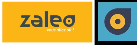 Zaleo