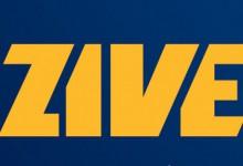 Zive, la VOD by SFR